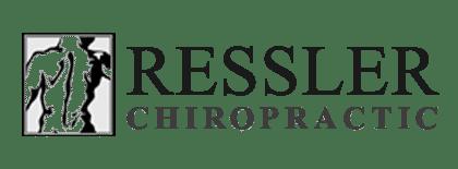 Chiropractic Office in South San Francisco CA Ressler Chiropractic