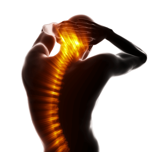 c1-spine-pain-relief-man-coutout