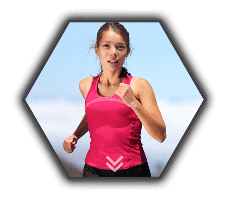 c1-treatment-results-active-lifestyle-running