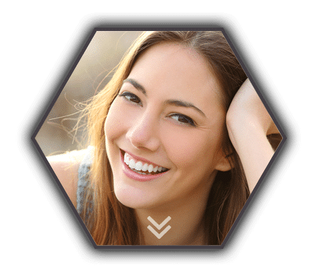 c1-treatment-results-improved-mood-girl-smiling
