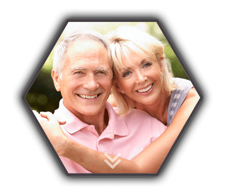 c1-treatment-results-pain-relief-couple-hugging